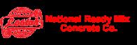 National Ready Mix Concrete Co. L.L.C.