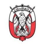 Abu Dhabi Municipality - SPC