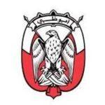 Abu Dhabi Municipality - PWD