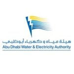 Abu Dhabi Water and Electricity Authority