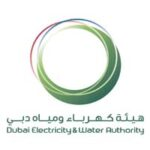 Dubai Electricity and Water Authority
