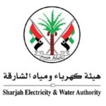 Sharjah Electricity and Water Authority