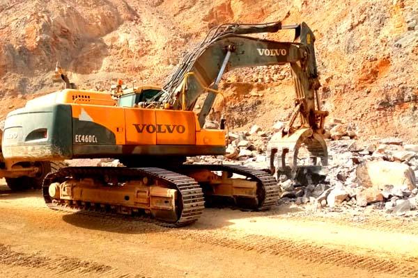 Volvo Grab 600x400 2